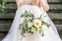 KristinaStaalPhotography-TheCapableBride-24