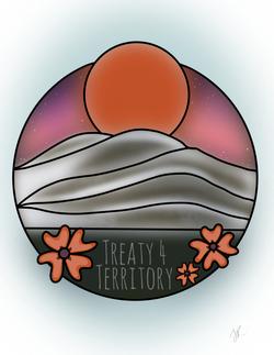 Treaty4_Roberts