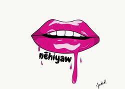 nehiyawlips_7x5