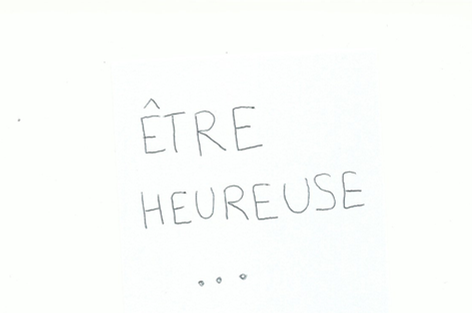 scan ecriture (2).png
