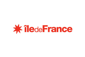 ilfrance.png