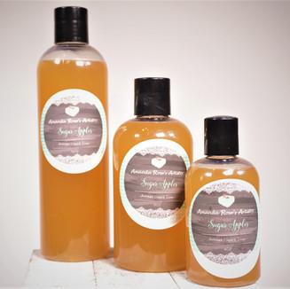 DSC03929-Liquid Soap Trio.jpg