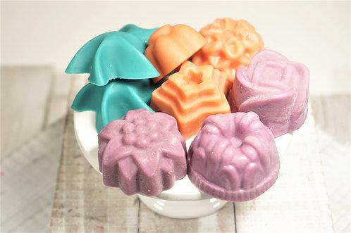 Decorative Wax Melts