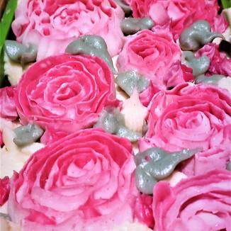 20181230_170140-Forever Red Rose Wet Soa