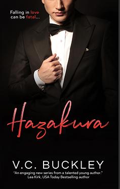 hazakuraCover.png