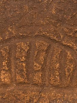 sítio arqueológico 17.jfif