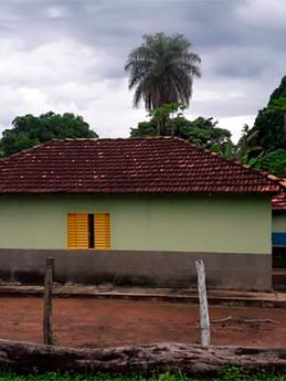 casa rural bk.png