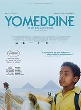 Yomeddine (2018).png