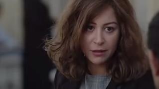 A imagem das Mulheres no Cinema Egípcio