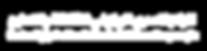 logo_title_cebcc4.png