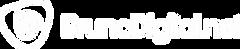 logo_brunodigital_2020.png