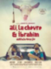 Ali, a caba e Ibrahim (2016).png