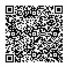 QR-bisnau localização.png