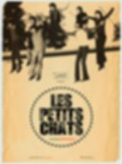 Le Petit Chats (2015).png