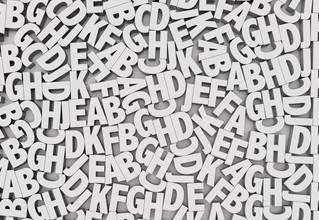 Você tem dificuldade com produção de texto?