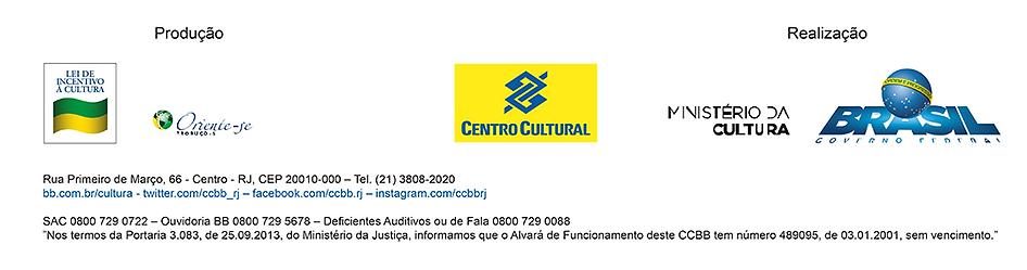 barra - patrocinio - CCBB RJ.png