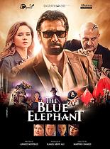O Elefante Azul 1 (2014).png
