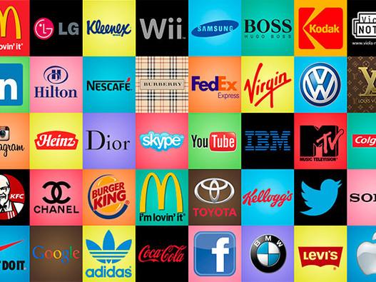 7 dicas para que seu logo seja incrível