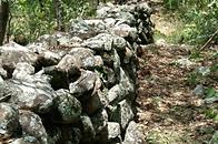 muro de pedra.PNG