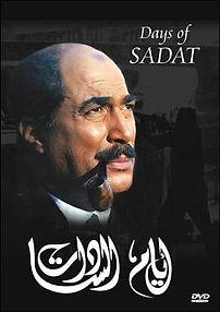 Dias de Sadat (2001).jpg