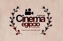logo_portal_cinema.png