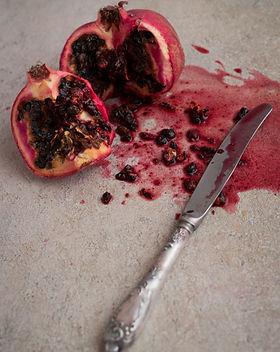 color-delicious-food-2171078.jpg