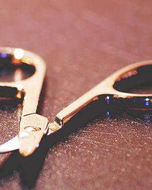 accessory-blades-blur-322345.jpg
