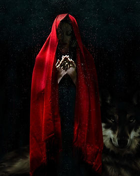 art-dark-eerie-259591.jpg