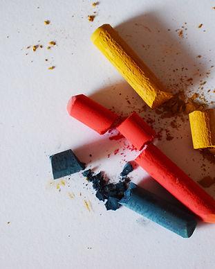 art-blue-broken-1107495.jpg