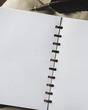 blank-memo-notebook-461435.jpg
