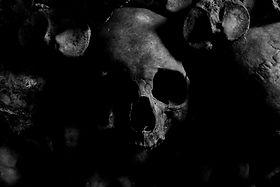 black-and-white-black-and-white-bones-97