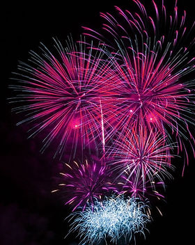 celebration-colorful-colourful-48247.jpg