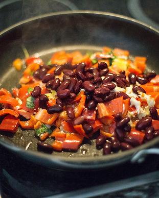 beans-bell-pepper-carrot-89236.jpg