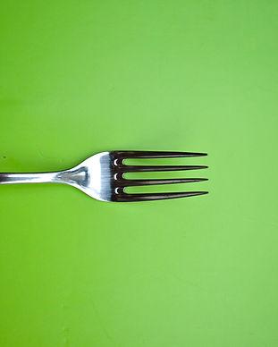 art-cutlery-dining-262896.jpg