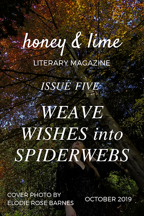 honey & lime covers-7.png