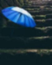 after-the-rain-blue-blur-1715161.jpg