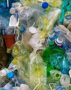 photo-of-plastic-bottles-2547565.jpg