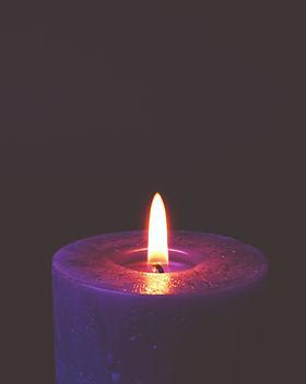 art-bright-burn-burning-359564.jpg