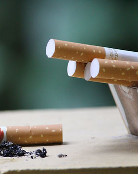 addiction-ashtray-blur-247040.jpg
