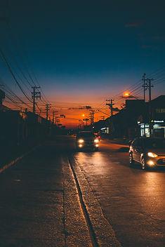 asphalt-auto-automotive-1979696.jpg