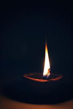 blur-burn-burning-667500.jpg