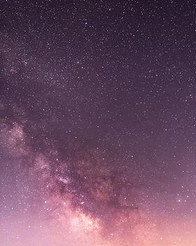 astrology-astronomy-constellation-137676