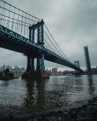 architecture-bridge-connection-1705097.j