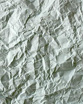 creased-crinkled-crumpled-479462.jpg