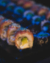 blur-close-up-cuisine-983299.jpg