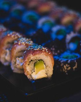 blur-close-up-cuisine-983299.jpg