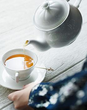 afternoon-beverage-break-1549706.jpg