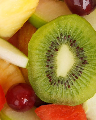 apple-food-fresh-41319.jpg