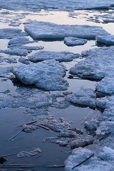 view-of-ice-bergs-2111933.jpg