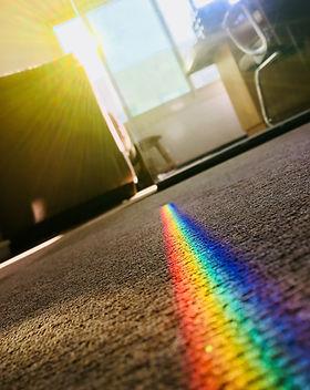background-blur-bright-673588.jpg